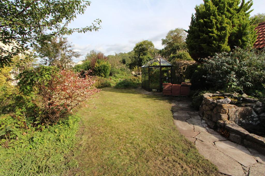 4 Bedrooms Cottage House for sale in Superb period property in Cleeve