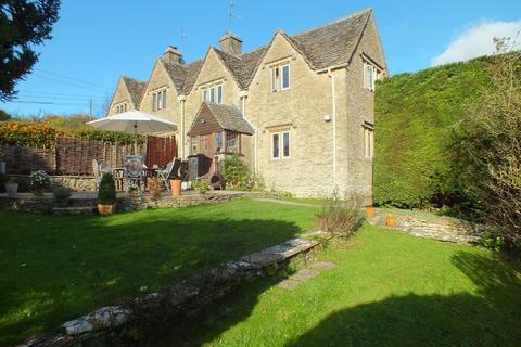 3 bedroom cottage for sale - Daglingworth