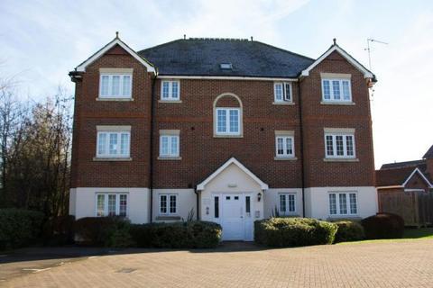 2 bedroom flat for sale - Horsecroft Way, Tilehurst, Reading,