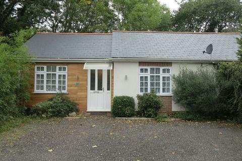3 bedroom semi-detached bungalow to rent - Mays Lane, Earley, RG6 1JX