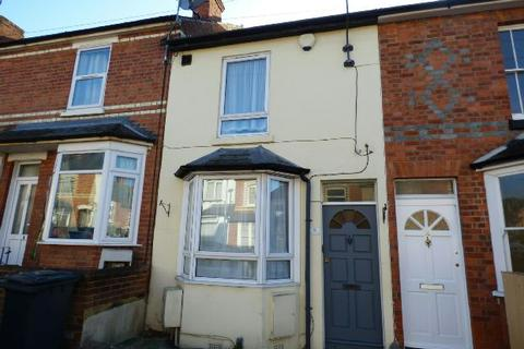 1 bedroom flat to rent - Clarendon Road, Reading, RG6 1PB