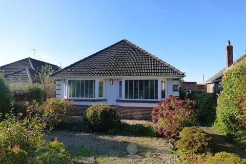 2 bedroom detached bungalow for sale - Broadstone