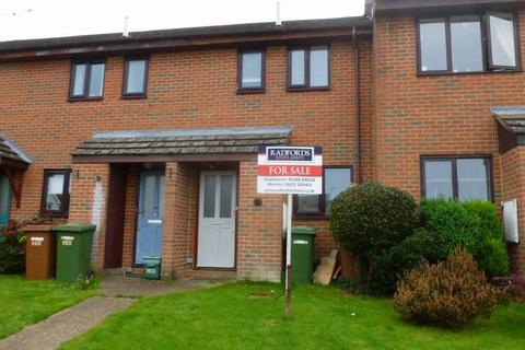 2 bedroom house for sale - Winchester Road, Hawkhurst, Kent, TN18 4DQ