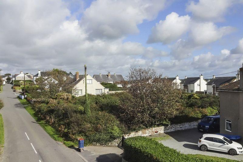 Plot Commercial for sale in Sandy Lane, Rhosneigr