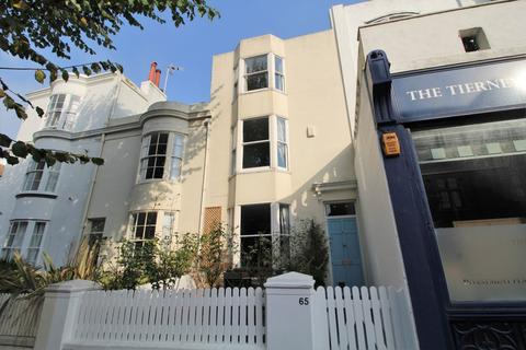 4 bedroom terraced house for sale - Upper North Street, Brighton