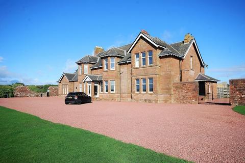 1 bedroom ground floor flat to rent - Garden Cottage Prestwick Holiday Park Monkton KA9 1UH