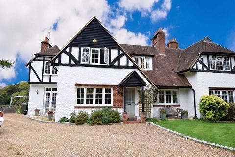 4 bedroom cottage for sale - Crismill Lane, Maidstone