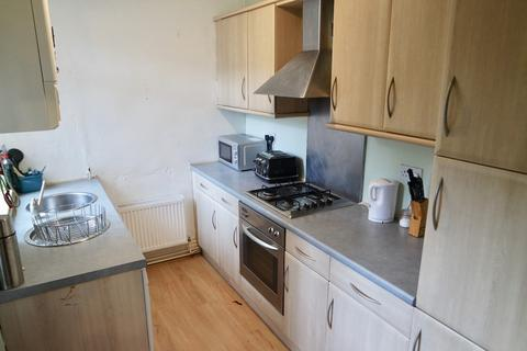 3 bedroom end of terrace house to rent - Coombe Road, Crookes