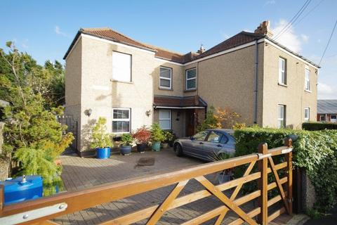 4 bedroom cottage for sale - Redfield Road, Patchway, Bristol