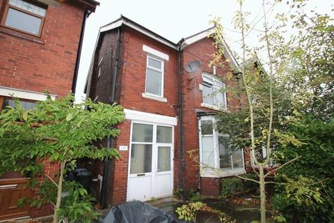 5 bedroom semi-detached house for sale - Manchester Road, Castleton, Rochdale OL11 2XX