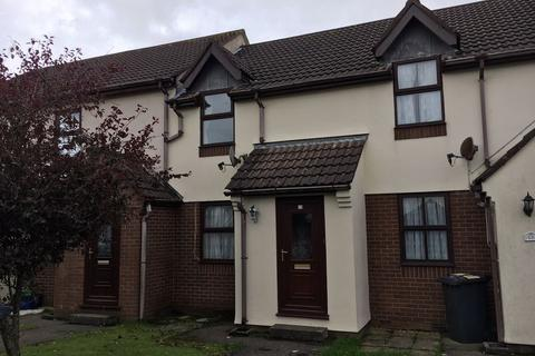 2 bedroom terraced house to rent - Cronk Y Berry Avenue, Isle Of Man
