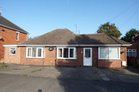 3 bedroom detached bungalow for sale - Wygate Road, Spalding, PE11