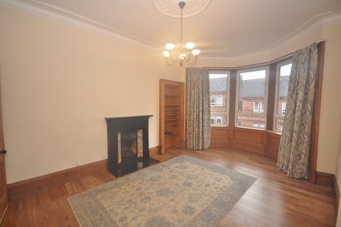 2 bedroom flat to rent - Tassie Street, Flat 3/1, Shawlands, Glasgow, G41 3QG