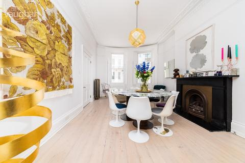 6 bedroom terraced house for sale - Eaton Place, Brighton, BN2