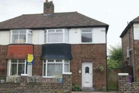 3 bedroom property to rent - Inchcape Road, Liverpool