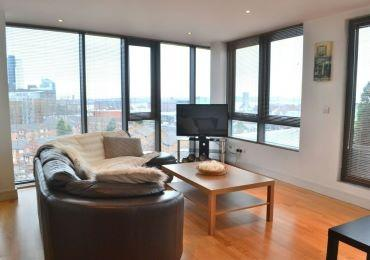 3 Bedrooms Apartment Flat for sale in Jugglers Yard