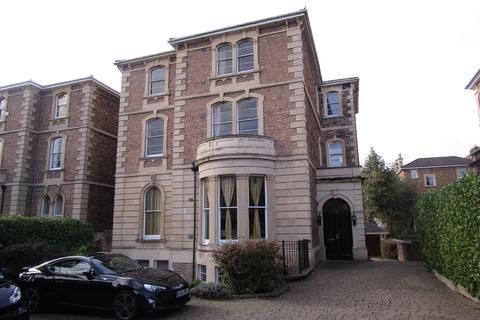 2 bedroom flat to rent - Clifton, Pembroke Road  BS8 3EU