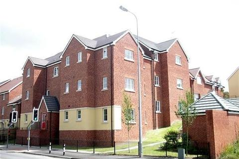 2 bedroom apartment to rent - PENTWYN - First Floor Apartment Double and Single Bedroom available beginning of February