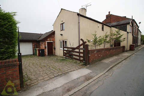 4 bedroom farm house for sale - Pingle Closes Farm, Hindley Road, Westhoughton BL5