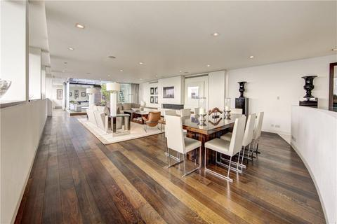 3 bedroom penthouse for sale - THE VIEW, PALACE STREET, WESTMINSTER, SW1
