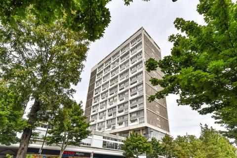2 bedroom duplex for sale - CAMPDEN HILL TOWERS, NOTTING HILL GATE, W11
