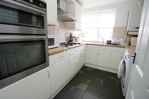 2 bedroom flat for sale - Wood Dale, Chelmsford