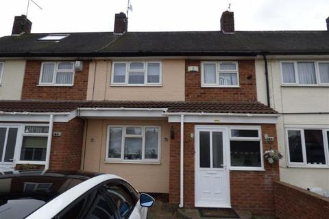 2 bedroom terraced house for sale - Dodswell Grove, Hull, East Yorkshire, HU9