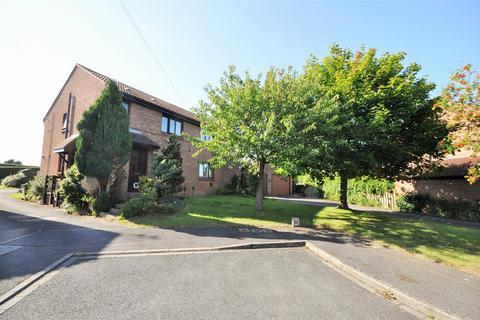 1 bedroom apartment for sale - Portal Road, Boroughbridge Road, York YO26 6BQ