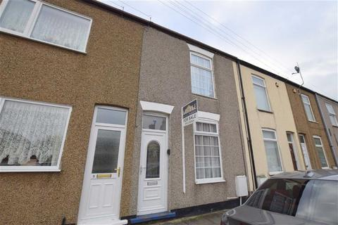 4 bedroom house for sale - Charles Street, Cleethorpes, North East Lincolnshire