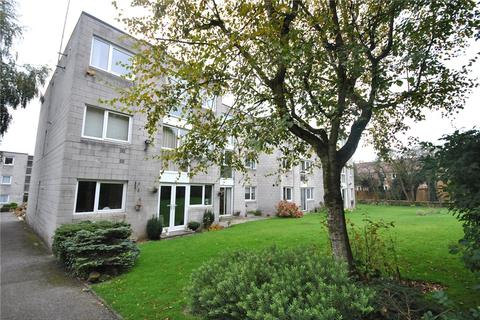 2 bedroom apartment for sale - Lawns Hall Close, Adel, Leeds