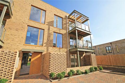 1 bedroom apartment to rent - Austin Drive, Trumpington, Cambridge, Cambridgeshire, CB2