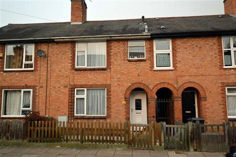 3 bedroom terraced house for sale - Pool Road, Newfoundpool