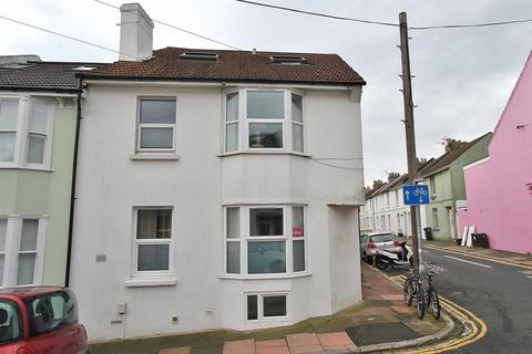 2 bedroom flat for sale - Richmond Street