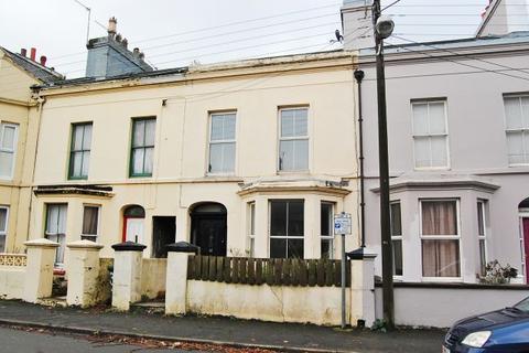 5 bedroom house for sale - Waterloo Road, Ramsey, IM8 1DZ