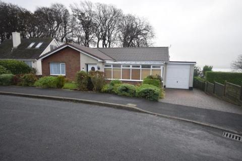 3 bedroom bungalow to rent - Birch Hill Avenue, Onchan, IM3 4ES