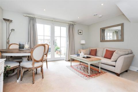 2 bedroom house for sale - Nile Street, Bath, Somerset, BA1