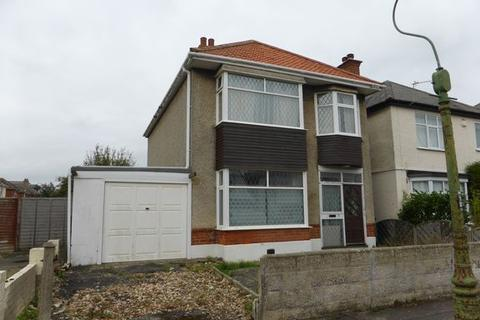 3 bedroom detached house for sale - Southbourne, Bournemouth
