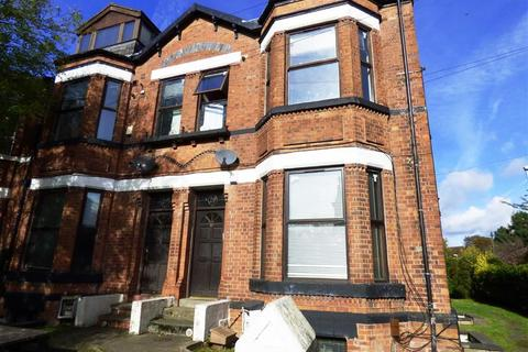 9 bedroom detached house for sale - Parsonage Road, Withington, Manchester, M20