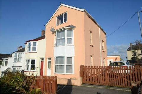 4 bedroom end of terrace house for sale - BISHOPS TAWTON, Barnstaple, Devon