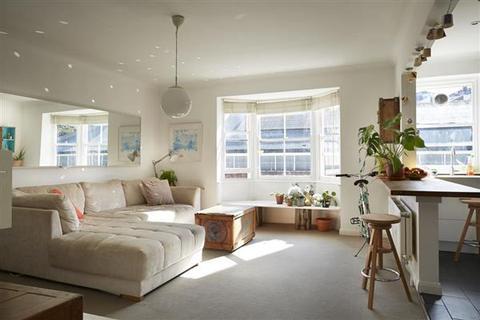 1 bedroom flat for sale - Grove Villas, York Grove, Brighton