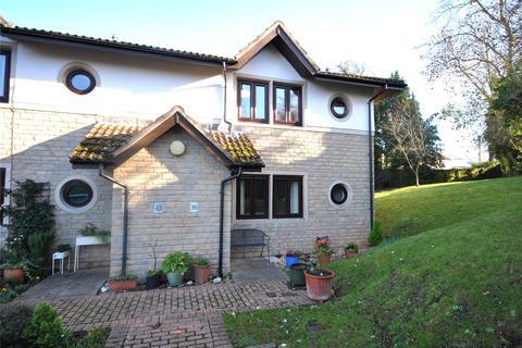 2 bedroom retirement property for sale - Dunster Court, Winscombe, North Somerset, BS25