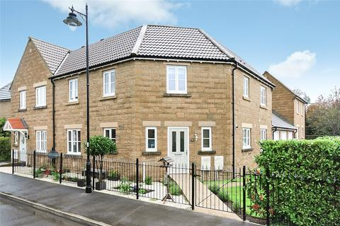 4 bedroom house for sale - Lower Meadow, Ilminster, Somerset, TA19