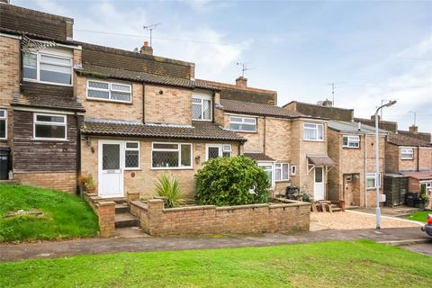 3 bedroom house for sale - The Incline, Ilminster, Somerset, TA19