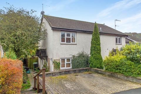 1 bedroom terraced house for sale - Chudleigh, Devon