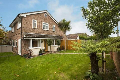 3 bedroom semi-detached house for sale - Crescent Road, Tilehurst, Reading,