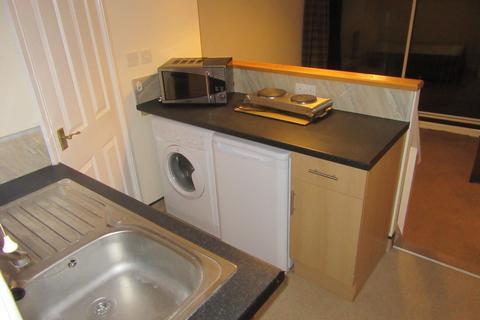 1 bedroom flat to rent - Church Street, Holbeach, Lincs