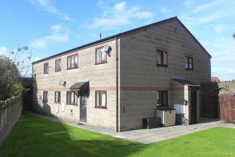 2 bedroom flat for sale - Board Cross, Shepton Mallet