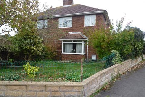 3 bedroom semi-detached house for sale - Trowbridge, Wiltshire