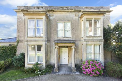 1 bedroom apartment for sale - Leaze House, Frome