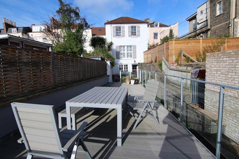 2 bedroom detached house for sale - Woodbury Lane, Redland, Bristol, BS8